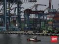 Neraca Perdagangan 2018 Dinilai Rentan Defisit