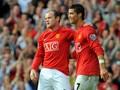 Rooney: Ronaldo Pernah Minta Burger untuk Tambah Berat Badan