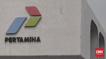 Pertamina membentuk tim khusus untuk menggenhot investasi di perusahaan minyak negara itu. Pembentukan merupakan arahan Komut Pertamina Ahok.