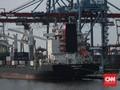 BI Ramal Neraca Perdagangan Februari Defisit Lagi