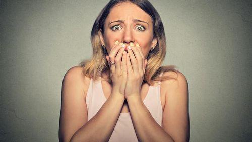 Makna di Balik Fobia yang Dimiliki Seseorang, Kamu Termasuk yang Mana? 1
