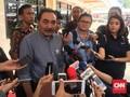 Seorang Anak Pelaku Bom Surabaya Disebut Trauma Berat