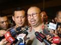 Densus 88 Pulangkan Dua Terduga Teroris di Temanggung