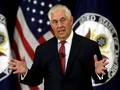 Protes Serangan Sonik, AS Usir 15 Diplomat Kuba