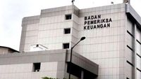 Laporan Keuangan Pemerintah Pusat Kembali Sabet WTP