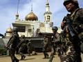ABK Indonesia Disandera Abu Sayyaf Berhasil Kabur