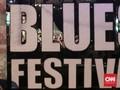 Menikmati Malam Persahabatan di Bali Blues Festival 2017