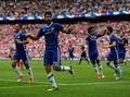 Diego Costa: Conte Usir Saya dari Chelsea