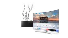 Harga dan Spesifikasi Samsung Neo QLED 8K TV
