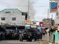 WNI Diduga Terlibat Serangan Bom Mobil di Filipina Selatan
