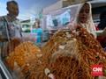 9 Sajian Buka Puasa Khas Nusantara dari Aceh hingga Papua