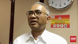 Anak Usaha Hutama Karya Bakal IPO Akhir Tahun Ini