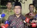 Istana: Ahli Hukum Bakal Dominasi Dewan Pengawas KPK