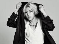 Permalink to Zico Klarifikasi Disebut Terlibat Kasus Video Porno Jung Joon Young