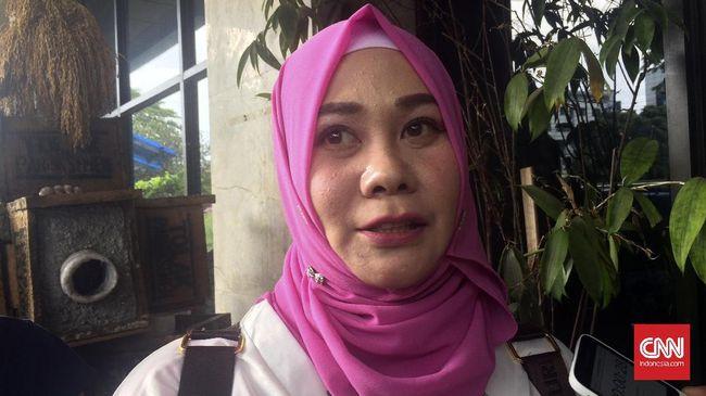 Pemerintah Kota Solok, Sumatera Barat, akan menerima dan menjamin keselamatan dokter Fiera Lovita, saat dia kembali dari Jakarta.