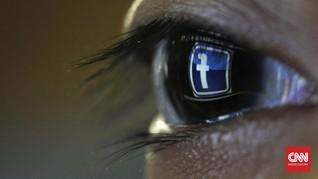 Facebook Tambah Fitur Galang Dana dan Bantuan Kala Corona