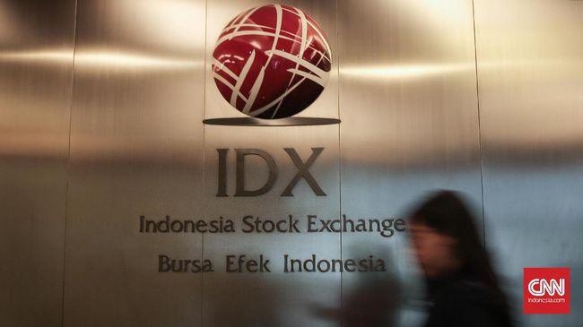 PT Bursa Efek Indonesia menyiapkan papan pencatatan saham baru untuk memudahkan perusahaan rintisan (startup) mencatatkan saham perdana mereka.