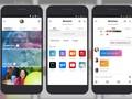 China Tendang Skype dari Toko Aplikasi