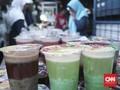 Eco Iftar, Cara Buka Puasa Ramah Lingkungan