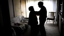 PTSD Tingkatkan Risiko Demensia Dua Kali Lipat