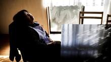 Studi: Bahaya Kurang Tidur Tingkatkan Risiko Demensia