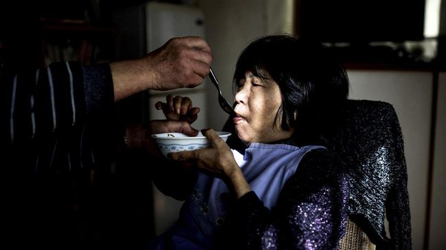 Penelitian teranyar menemukan pertanda yang lebih awal untuk mendeteksi risiko Parkinson sebelum gejala-gejala bermunculan.