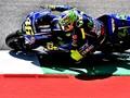 Jadwal MotoGP Italia 2018 di Sirkuit Mugello