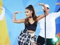 Ariana Grande Ungkap Hal 'Gila' di Balik 'Thank U, Next'