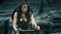 Wonder Woman 1984 Tayang di Bioskop Indonesia 16 Desember