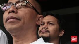 Prabowo Bertemu Jokowi, PAN Tegaskan Tetap di Luar Pemerintah