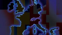 Rangkaian Terorisme di Eropa Sejak 2015