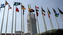 Sejarah Berdirinya OKI, Organisasi Kerja Sama Islam