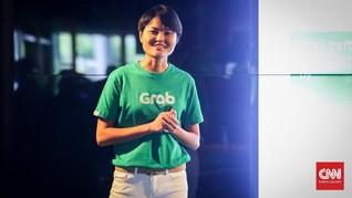 Grab Singapura Bantu UMKM Lokal Bangun Bisnis Kala New Normal