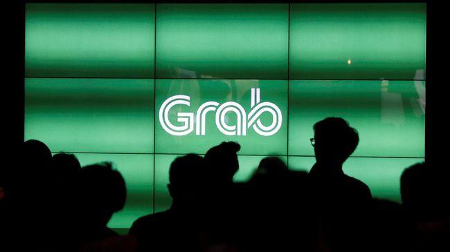 Grab akan gunakan dana segar investor Rp29 triliun akan digunakan untuk menggenjot layanan Grab Food dan Grab Express.