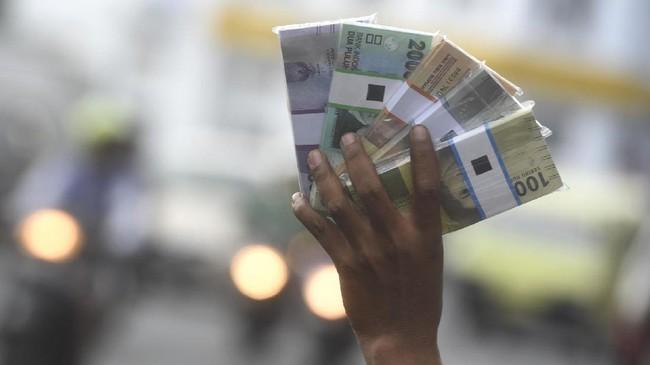Cerita Pilu Guru TK Diancam Dibunuh Debt Collector Pinjol