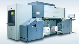 Fuji Xerox Hadirkan Mesin Cetak Untuk Packaging Produk