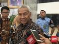 DPR Sebut Pernyataan Ketua MPR Soal LGBT Miskomunikasi