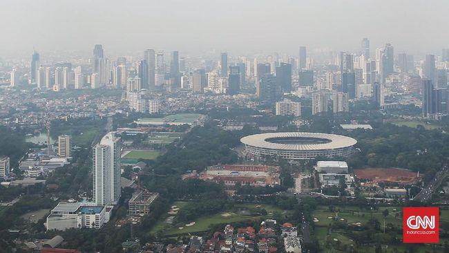 Apindo mengatakan biaya investasi yang terdiri dari upah, pengadaan lahan, dan kenaikan upah di RI lebih mahal dibanding negara ASEAN. Berikut perbedaannya.