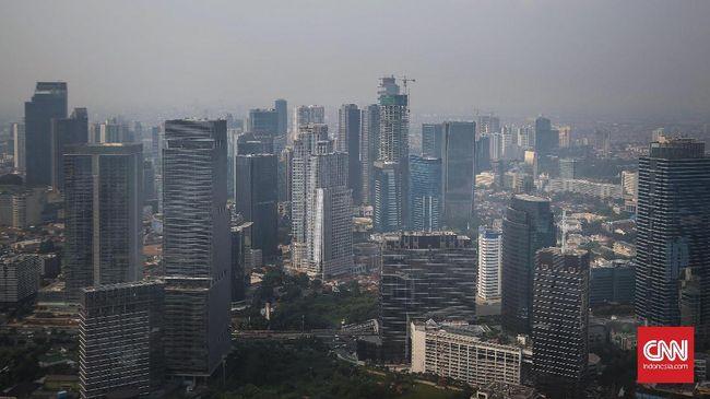 Kemenko Kemaritiman meramalkan pabrik asal China akan memindahkan operasinya ke Indonesia pada semester I 2020 nanti.