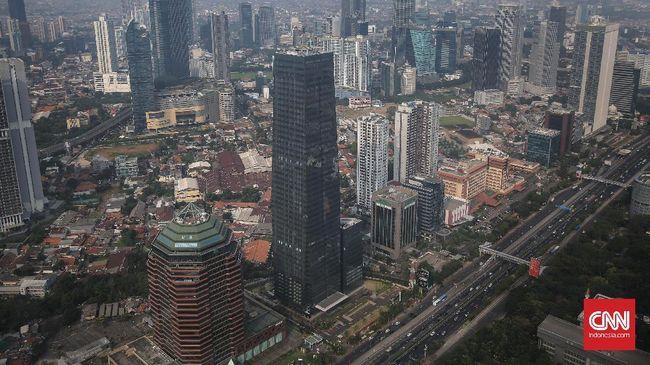 Duta Besar Uni Eropa untuk Indonesia dan Brunei Darussalam Vincent Piket menilai, sebagai pasar terbesar di ASEAN, Indonesia belum memanfaatkan banyak peluang.