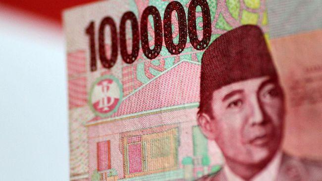 Untuk pertama kalinya, korporasi dinyatakan bersalah dalam kasus tindak pidana korupsi. Hakim PN Tipikor Jakarta memvonis PT NKE dengan denda Rp700 juta.