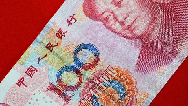 Gubernur bank sentral China Yi Gang menyatakan tidak pernah 'memurahkan' nilai tukar yuan demi mendorong ekspor dan mengatasi masalah perdagangan dengan AS.