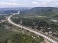 3 Tahun Jokowi: Pemerintah Bangun 2.623 KM Jalan Baru