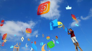 Pakar Respons Microsoft: Netizen Indonesia Mengerikan