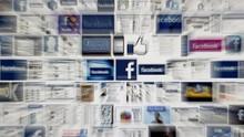 SAFEnet: Hak Digital Warga RI Memburuk, Kian Otoritarianisme