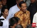 Syarat Dapat Paket Sembako dan BLT Rp600 Ribu dari Jokowi