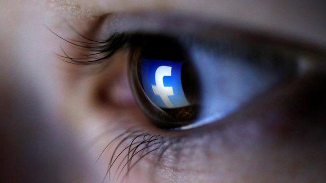 Pakar kebijakan publik Trubus Rahadiansyah mempertanyakan alasan faktor psikologis di balik pembatasan akses media sosial saat aksi 22 Mei selama tiga hari.