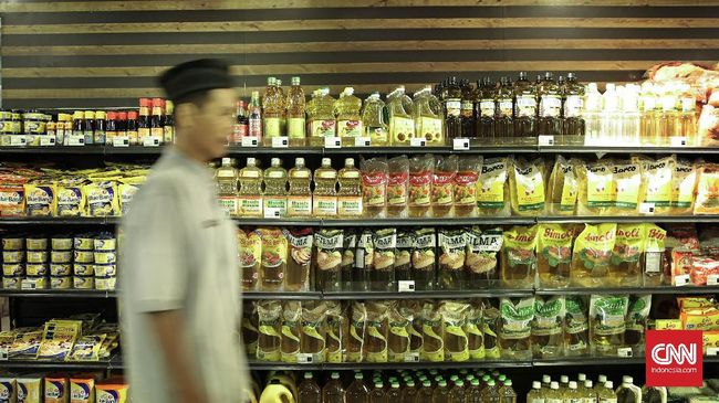 International Business Report (IBR) yang dirilis Grant Thornton melansir 69 persen pelaku usaha di Indonesia memiliki harapan tinggi untuk menaikkan harga.