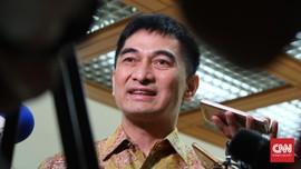 PKS Kritik Rencana Interpretasi UU ITE, Tetap Dukung Revisi