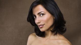 Peneliti Temukan Melasma Pada Wanita Akibat Faktor Genetik